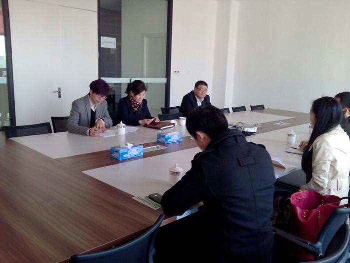 中国石油大学东营胜利学院图片